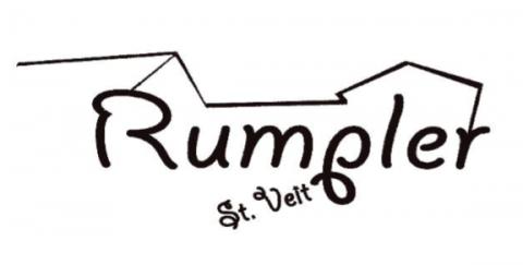 Herzlich Willkommen beim Weinbau/ Heuriger Rumpler!